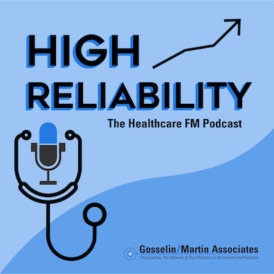 High Reliability Podcast: Succeed where you are!