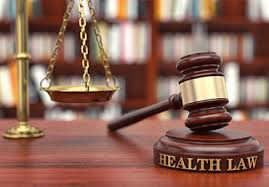 The law and HCFM: Minimize your risk