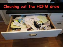 Read more about the article Quick-hitting HCFM insights and thoughts