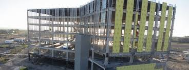 Read more about the article Insight into 2021 healthcare construction issues